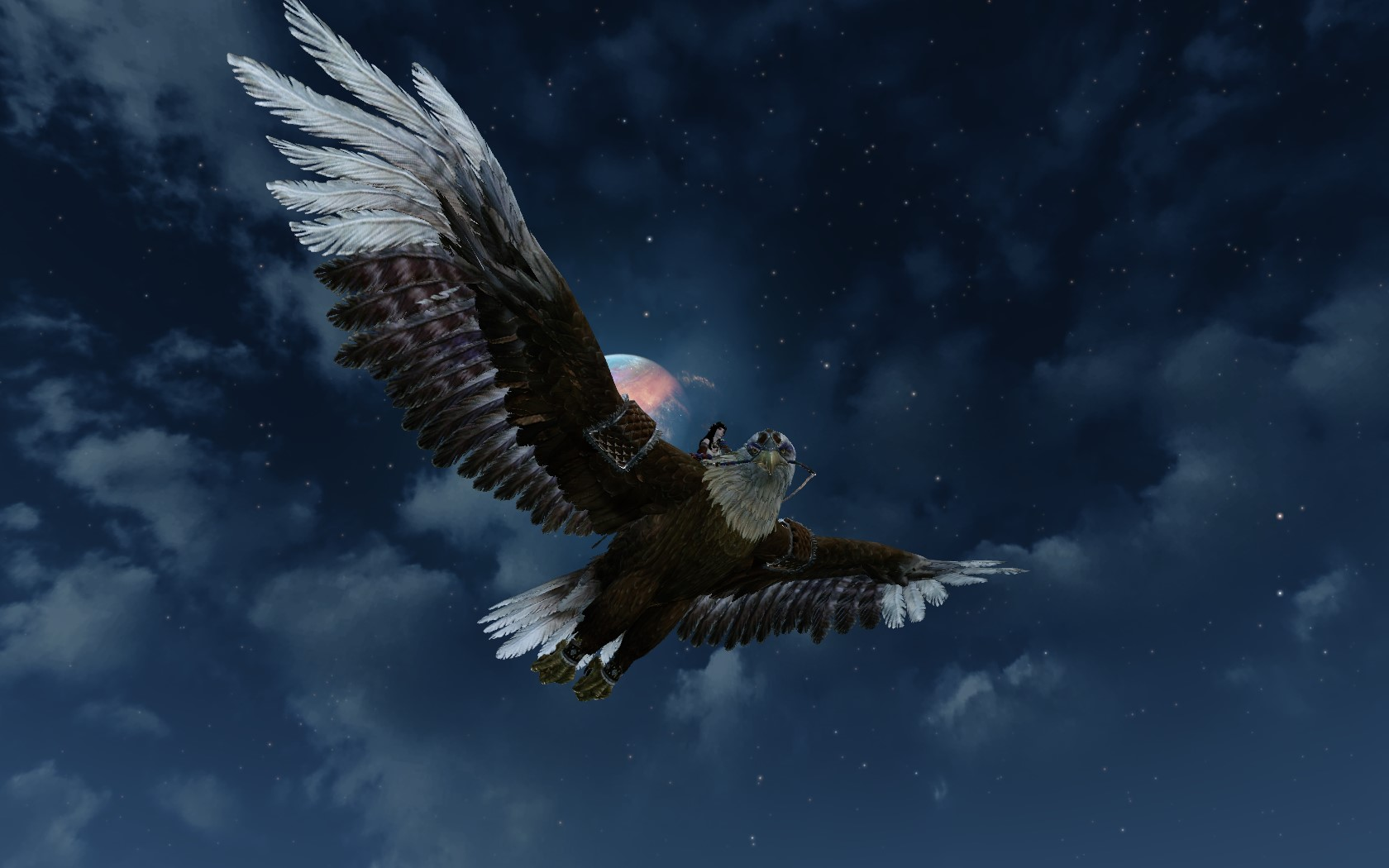 «Орел»