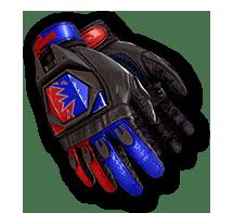 Перчатки 'Единство'