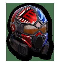 Шлем 'Единство'