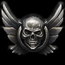 Steel Reaper