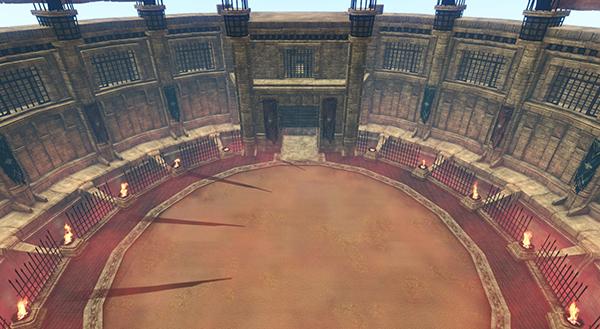 Игру скачать arena