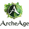 Форум игры ArcheAge - Powered by vBulletin